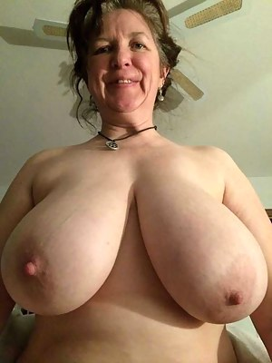 free private adult videos