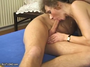 first time doing anal sex