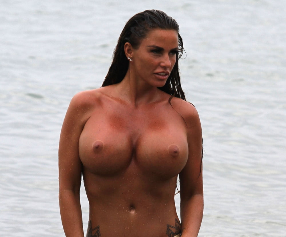 free stories about milf cougars
